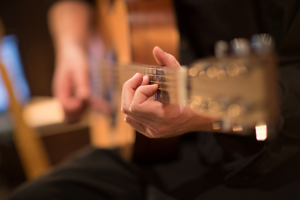 guillaume_gargaud_002.jpg