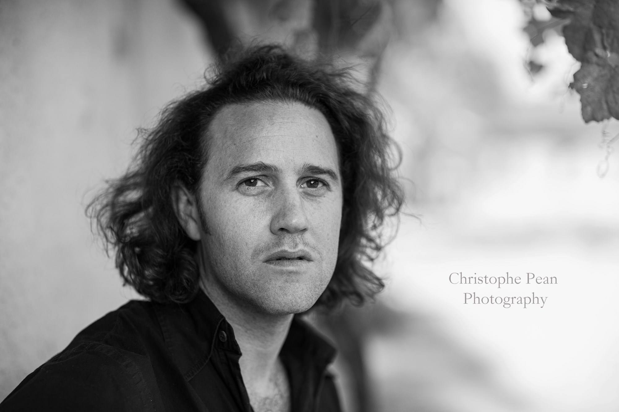 guillaume_gargaud_photo.jpg